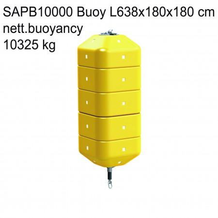 pendant-modular-marker-mooring-anchor-spring-pick-up-subsea-buoy-polyform-apb10000