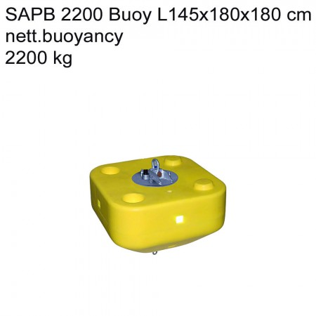pendant-modular-marker-mooring-anchor-spring-pick-up-subsea-buoy-polyform-apb2200