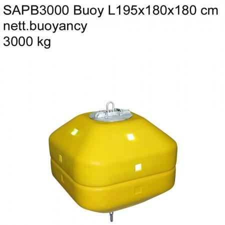 pendant-modular-marker-mooring-anchor-spring-pick-up-subsea-buoy-polyform-apb3300