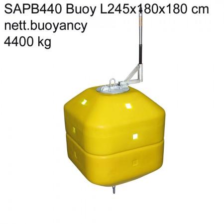 pendant-modular-marker-mooring-anchor-spring-pick-up-subsea-buoy-polyform-apb4400