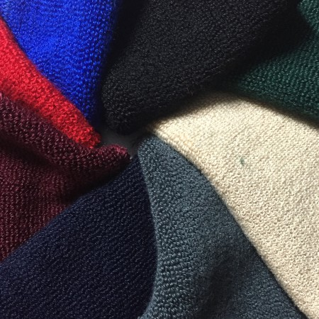 fendercover-stootwil-hoes-kleuren-wollig-woolly-superyacht-supplier