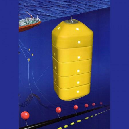subsea-onderwater-pendant-modular-marker-mooring-anchor-spring-pick-up-buoy-polyform