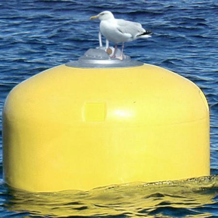 pendant-boei-modular-marker-mooring-anchor-pick-up-subsea-buoy-polyform-aquaculture-saq1100-flating
