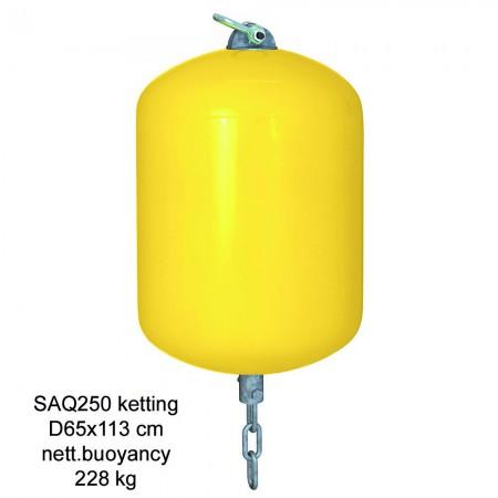 pendant-modular-marker-mooring-spring-anchor-pick-up-subsea-buoy-boeien-polyform-aquaculture-saq250