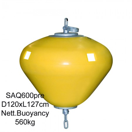 pendant-modular-marker-boei-mooring-anchor-pick-up-subsea-buoy-polyform-aquaculture-saq600-pre