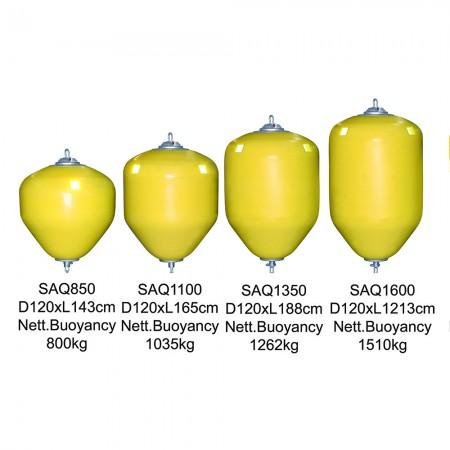 pendant-modular-marker-mooring-anchor-pick-up-subsea-buoy-boei-polyform-aquaculture-saq850-1600