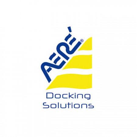 aere-logo-fenders-inflatable-superyacht