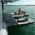 aere-yetski-dock-platform-inflatable-opblaasbare-steiger-superyacht-supplier