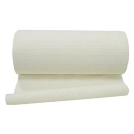 antislipmat-non-slip-beschermmat-roll