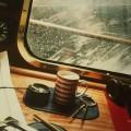antislipmat-dycem-non-slip-beschermmat-on-board-storm
