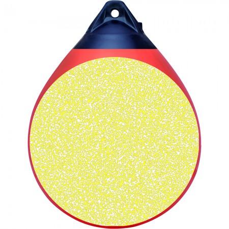 buoy-boei-A6-foamfilled-polyform-