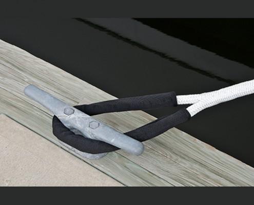 chafe-gear-fluffy-megafend-fenderline-superyacht-supplier-mooring-line-3