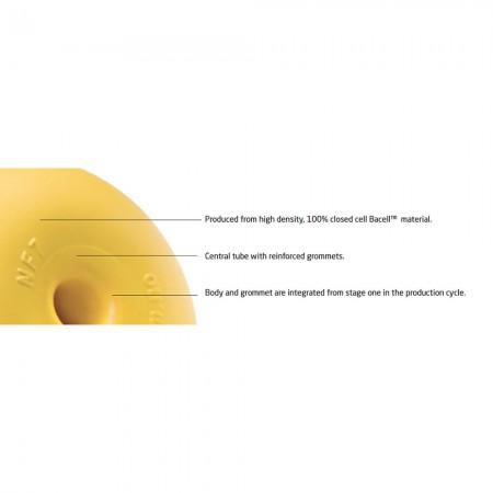 eva-purse-seine-trawler-float-ballenlijn-markeringsboei-maker-buoy-bolfender-solid-visserij-polyform-bpb-material