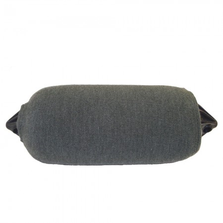 fendercover-stootwilhoes-wollig-woolly-grey-polyform