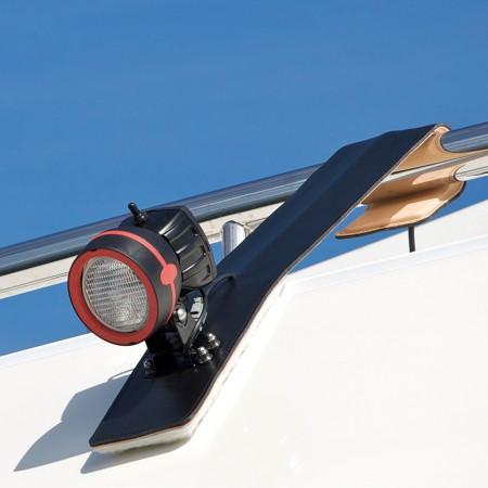 fenderhook-security-light-superyacht-navy-marine-offshore-megafend