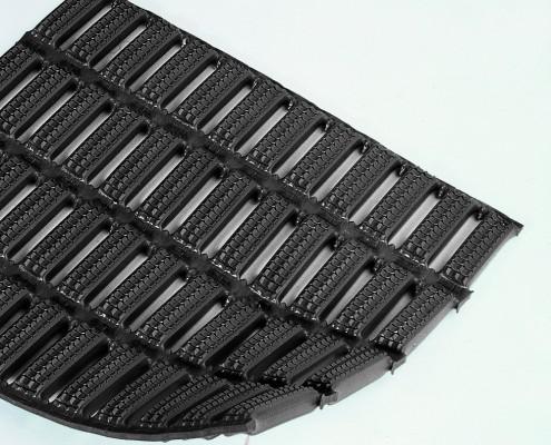 floorline-matting-non-slip-antislip
