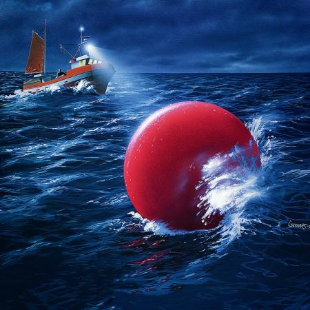 heavy-duty-buoy-marker-markeringsboei-polyform-a-serie-offshore-schotse-blaas-blazen-fishing-visserij