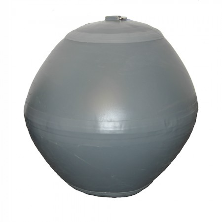 inflatable-ball-fenders-stootwillen-aere-superyacht-supplier