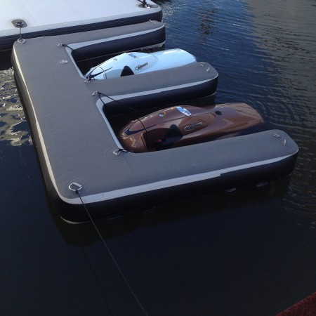 inflatable-dock-aere-yetski-superyacht-supplier