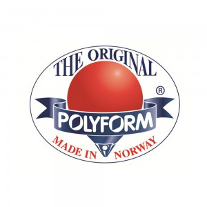 polyform-norway-logo