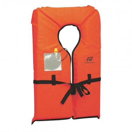 marine-reddingsvest-lifejacket-plastimo