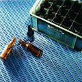 floorline-floorline- matting-vloermat-superjacht-binnenvaart-tankers-marine-bescherming