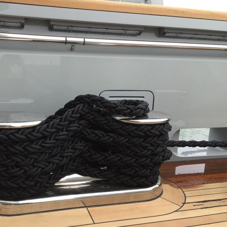 trowing-bag-mooring-line-superyacht-supplier