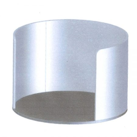NKCAR-650-navigatie-licht-solarlight-markeer-licht-sector-