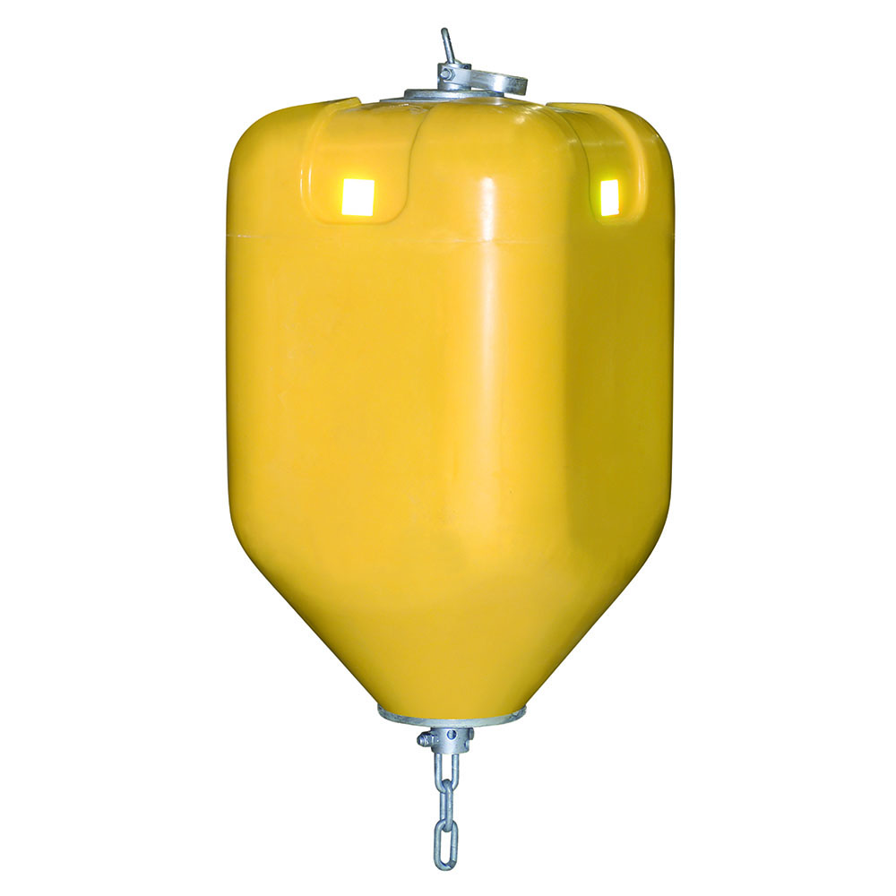 pendant-modular-marker-mooring-anchor-pick-up-spring-subsea-buoy-polyform-aquaculture