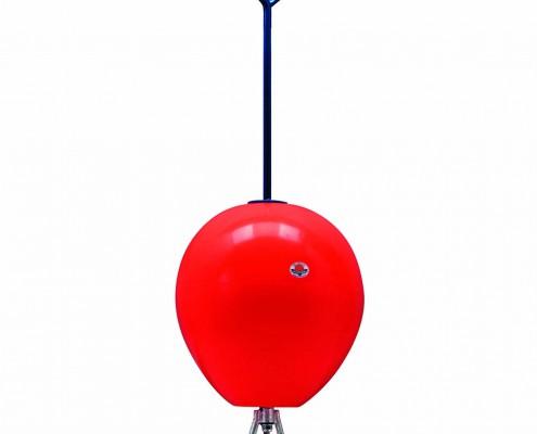 pick-up-buoy-markeringsboei-rod-bolfender-ballfender-polyform-cc