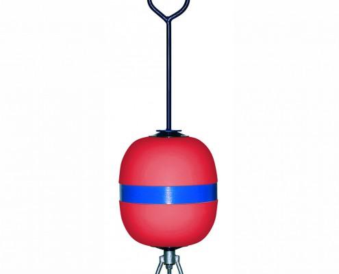 pick-up-buoy-markeringsboei-rod-eva-bolfender-ballfender-polyform-mg