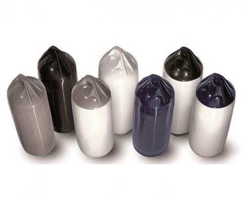 stootwillen-heavy-duty-stootkussen-inflatable-fenders-boot-polyform-f-serie-kleuren