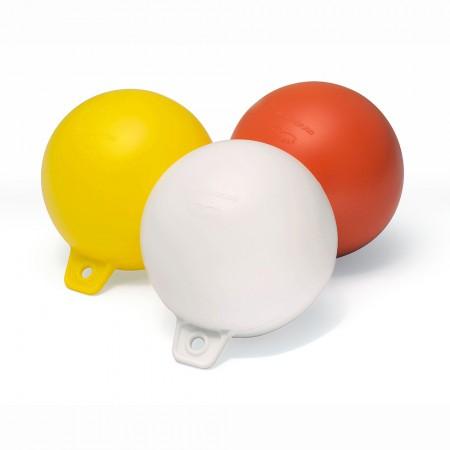 purse-seine-trawler-float-ballenlijn-markeringsboei-maker-buoy-bolfender-solid-visserij-polyform-pe3