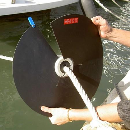 rattenschild-rattenschutz-ratshield-superyacht-supllier