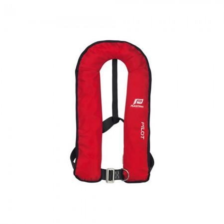reddingsvest-opblaasbaar-inflatable-lifejacket-plastimo