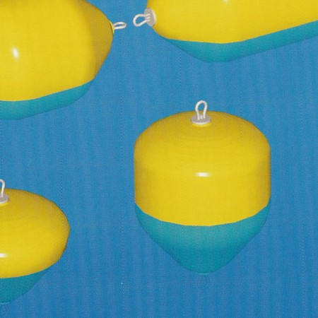 pendant-modular-marker-mooring-anchor-pick-up-subsea-buoy-polyform-aquaculture-floating-saq