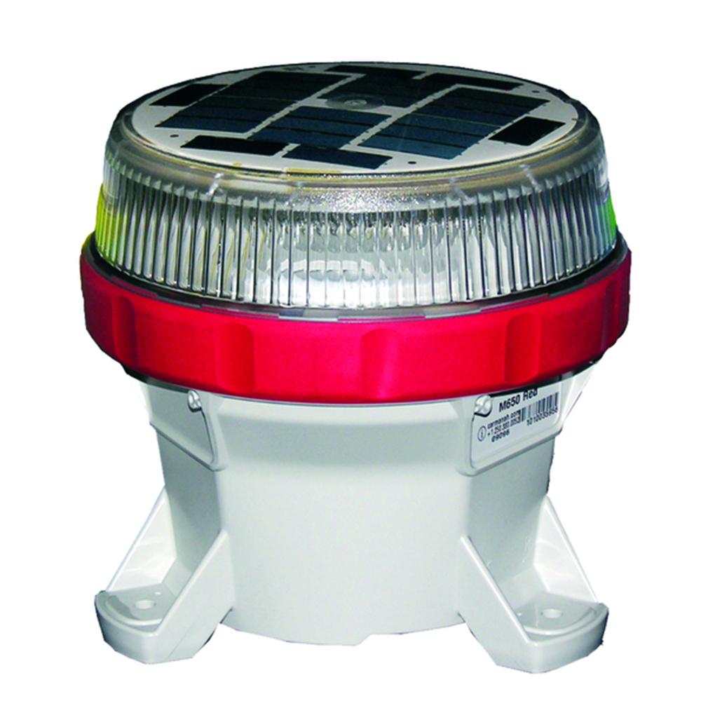 solar-marine-marker-light-markeringslicht--ankerlicht-boeilicht-navigatie-buoy-carmanah-650