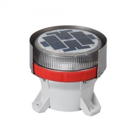 solar-sectorplate-marine-marker-light-markeringslicht-boeilicht-navigatie-buoy-carmanah-650