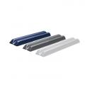 stootrand-fenderlist-beschermrand-polyform-boot-harbour-steiger-3-kleuren