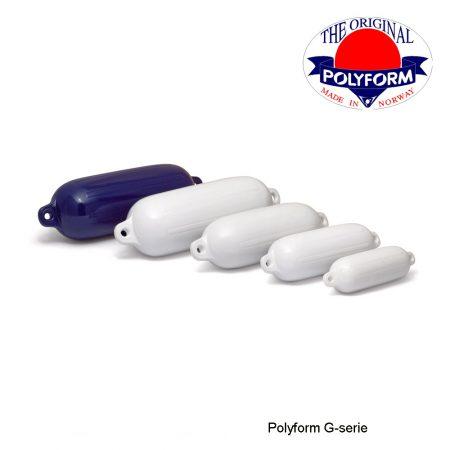 stootwillen-fenders-stootkussen-Poyform-G-serie