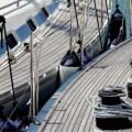 stootwillen-heavy-duty-stootkussen-inflatable-fenders-boot-polyform-f-serie-cruiser-2
