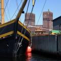stootwillen-heavy-duty-stootkussen-inflatable-fenders-boot-polyform-f-serie-tall-ship-chartervaart