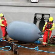 stootwillen-heavy-duty-stootkussen-inflatable-light-weight-fenders-boot-offshore-binnenvaart-navy-sleeper-tugs-polyform-hdf-serie
