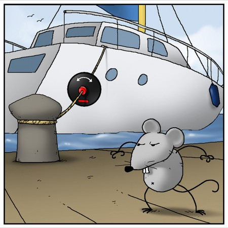 rattenschild-rat-protector-shield-superyacht