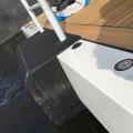 transomfender-bumper-marine-fender-megafend-solid-on-board-platform