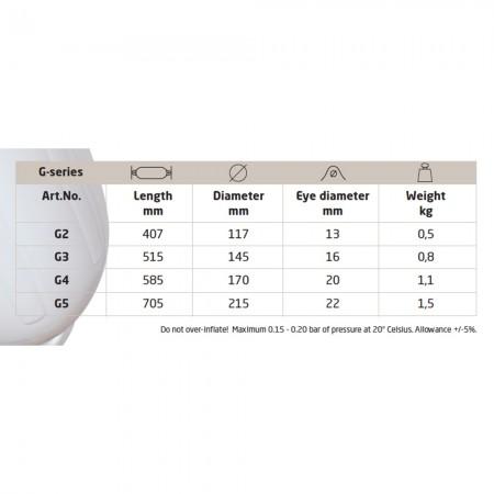 polyform-g-serie-tabel-stootkussen-fender