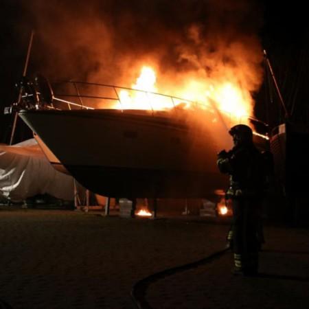 yard-motoryacht-fireade-brandblusser-fire-extinguisher