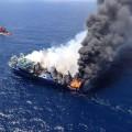 fireade-shipping-yacht-brandblusser