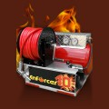 fireade-enforcer-10-brandblusser-fire-extinguisher