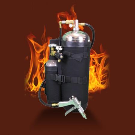 fireade 3 backpackfireade-brandblusser-fire-extinguisher